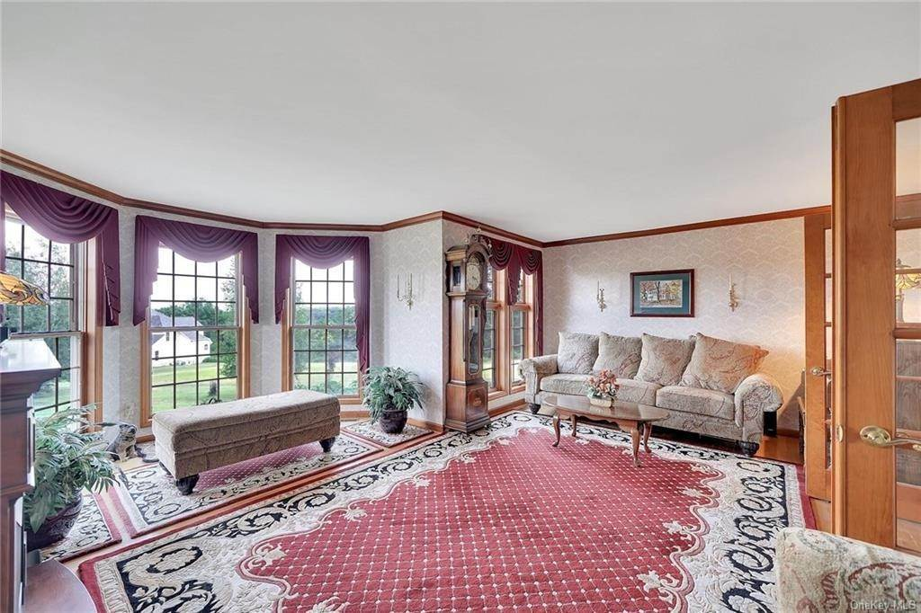 7. Residential for Sale at 3 Lake View Drive, Goshen, NY 10924 Goshen, New York 10924 United States