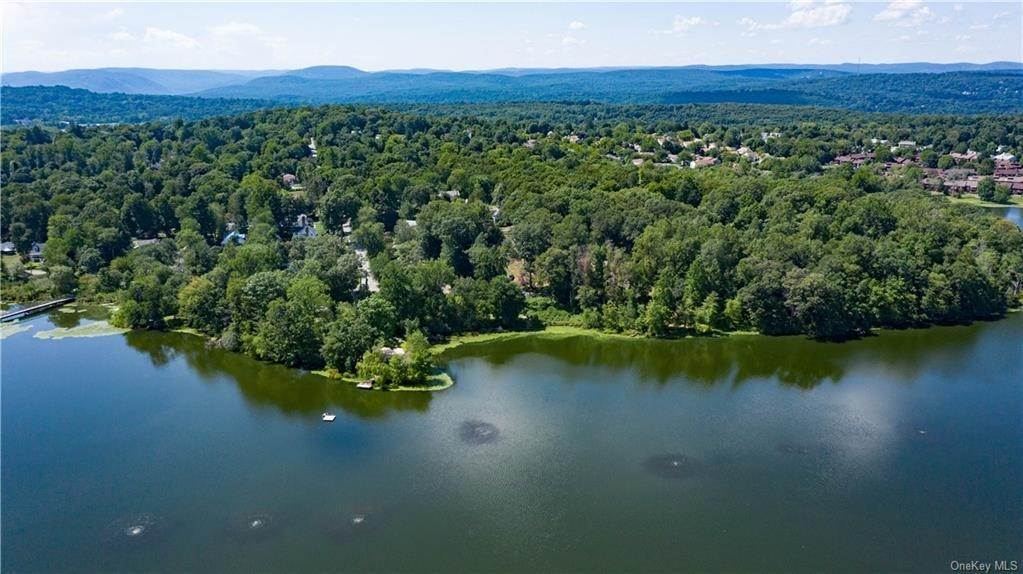 Residential for Sale at 1639 Horton Road, Yorktown, NY 10547 Mohegan Lake, New York 10547 United States