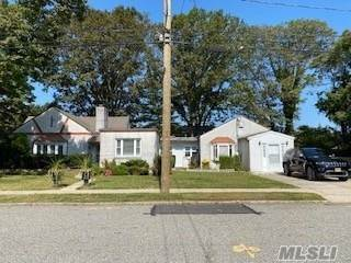 Residential Income for Sale at 240 Dow Avenue, Carle Place, NY 11514 Carle Place, New York 11514 United States