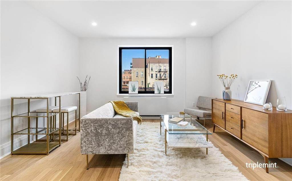 Residential for Sale at 23-43 31st Road # 4-E Queens, New York 11106 United States