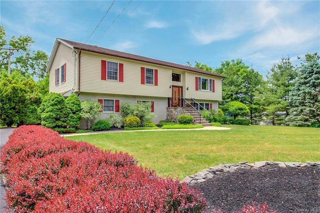 Residential for Sale at 21 Treasure Lane Pine Island, New York 10969 United States