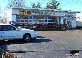 Business Opportunity for Sale at 301 N Newbridge Road, Levittown, NY 11756 Levittown, New York 11756 United States