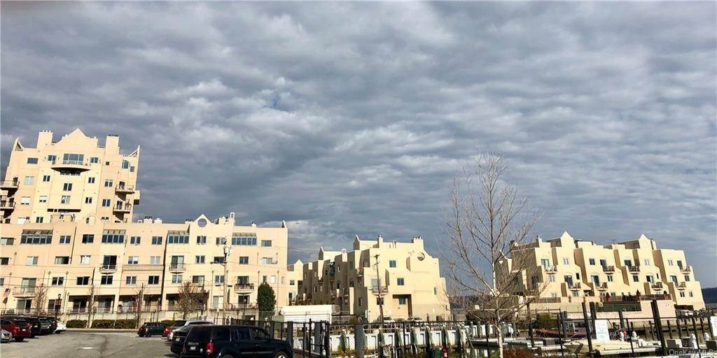 Residential for Sale at 3 Main Street # 202 Nyack, New York 10960 United States