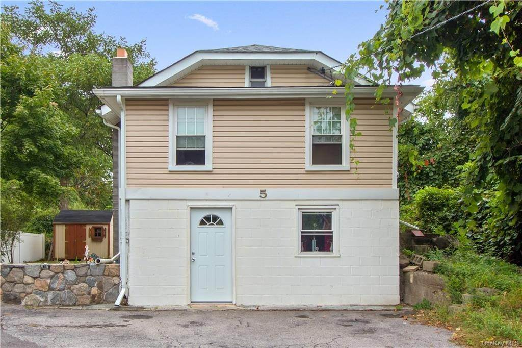 Residential for Sale at 5 Dutch Street Montrose, New York 10548 United States