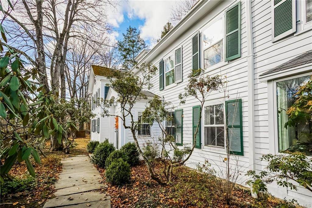 Residential for Sale at 229 Pinesbridge Road, New Castle, NY 10562 Ossining, New York 10562 United States
