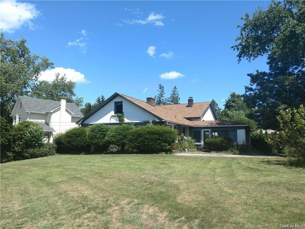 Residential for Sale at 150 Main Street Highland Falls, New York 10928 United States