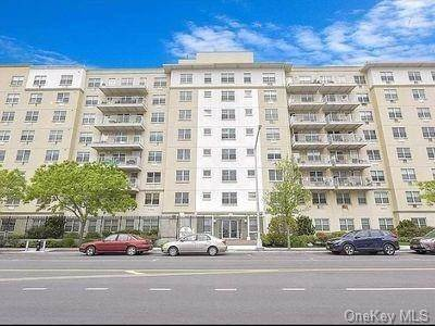 Residential for Sale at 7914 Rockaway Beach Boulevard # 2R Rockaway Beach, New York 11693 United States