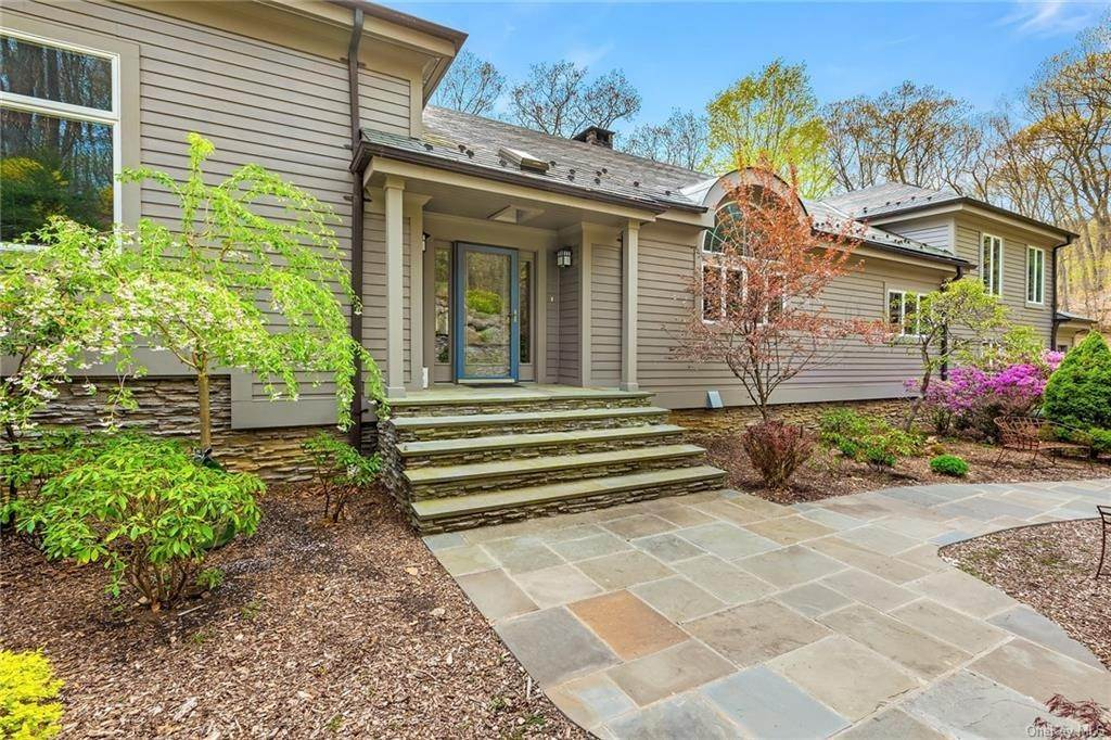 Residential for Sale at 21 Faust Court Cold Spring, New York 10516 United States