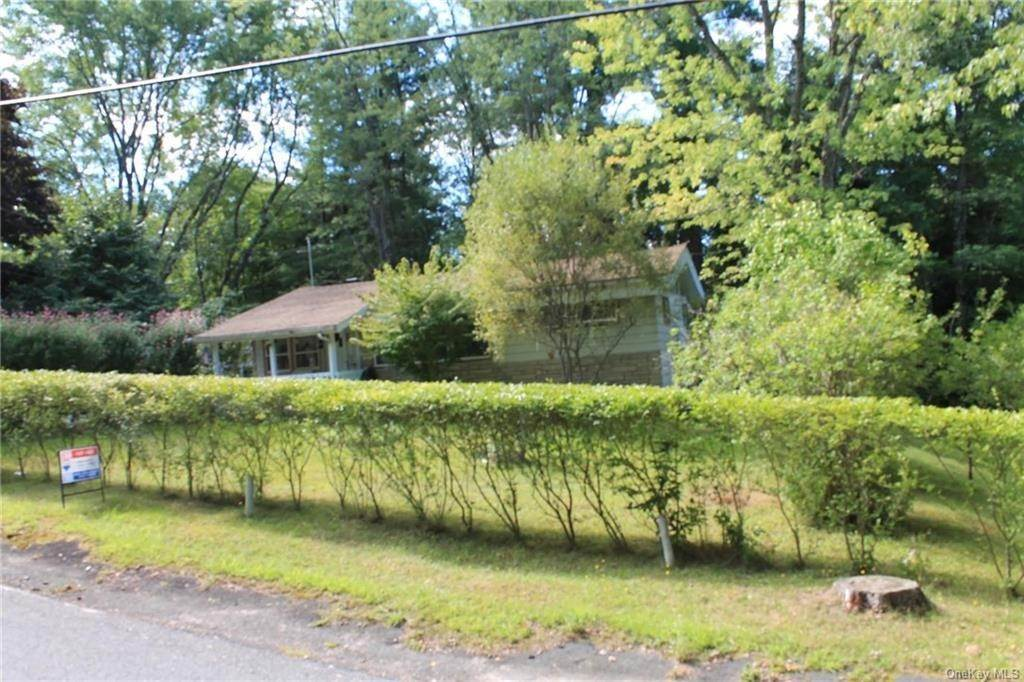 Residential for Sale at 6 Miles & Marguerite Lane, Fallsburg, NY 12733 Mountain Dale, New York 12733 United States