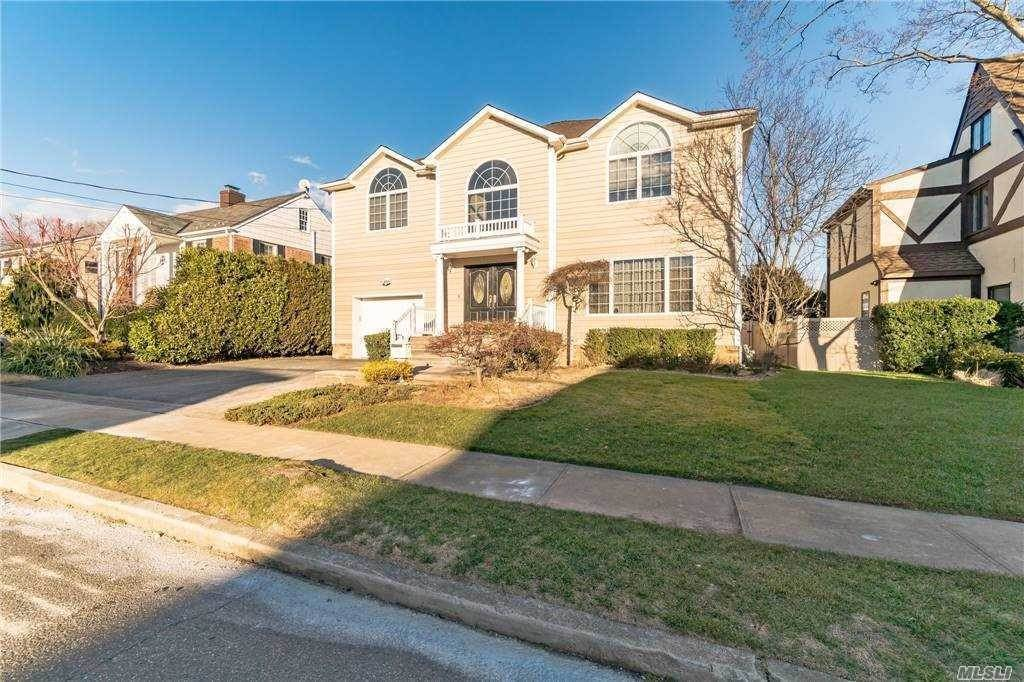 Residential for Sale at 22 Howland Road, E. Rockaway, NY 11518 East Rockaway, New York 11518 United States
