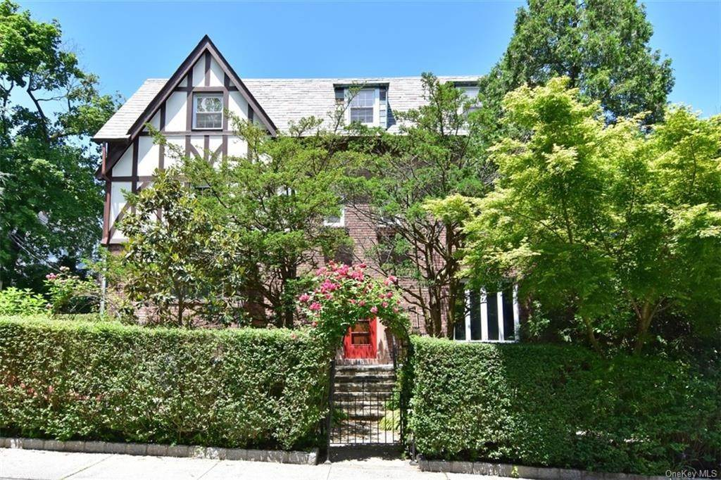 Residential Lease at 65 Sagamore A, Eastchester, NY 10708 Bronxville, New York 10708 United States