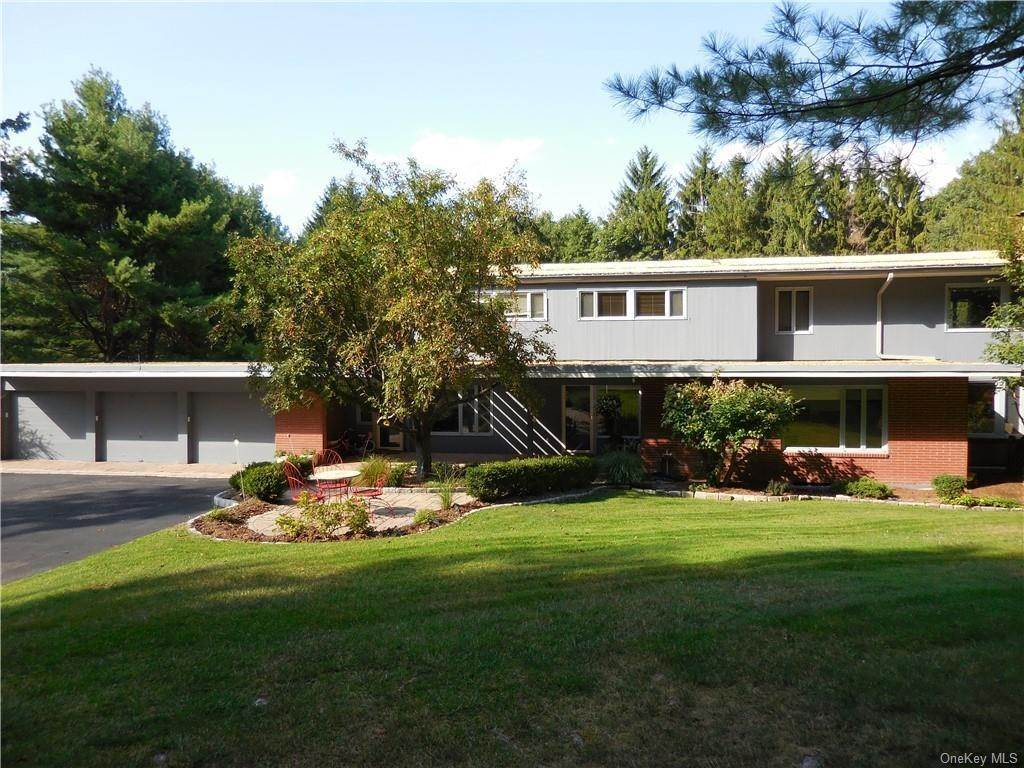 Residential for Sale at 1 Stillwood Road, Cornwall, NY 12520 Cornwall On Hudson, New York 12520 United States