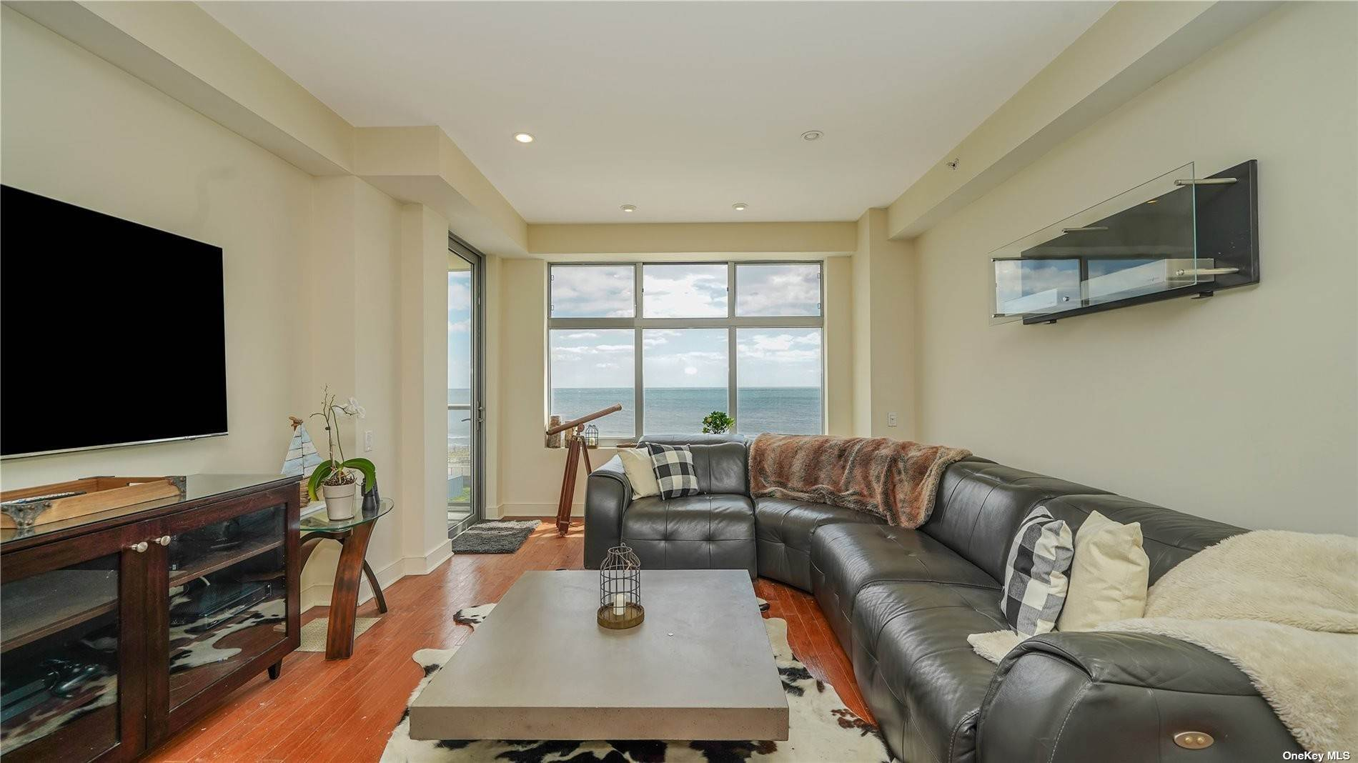 Residential for Sale at 151 Beach 96th St. Street # 5B Rockaway Beach, New York 11693 United States