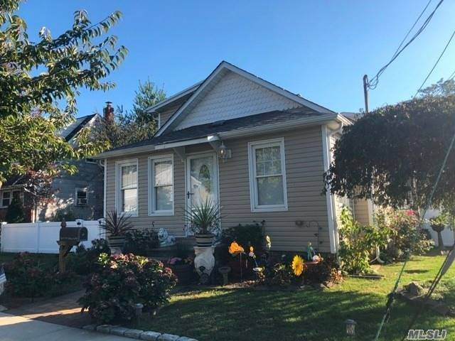 Residential Income for Sale at 240 Grant Avenue, Farmingdale, NY 11735 Farmingdale, New York 11735 United States