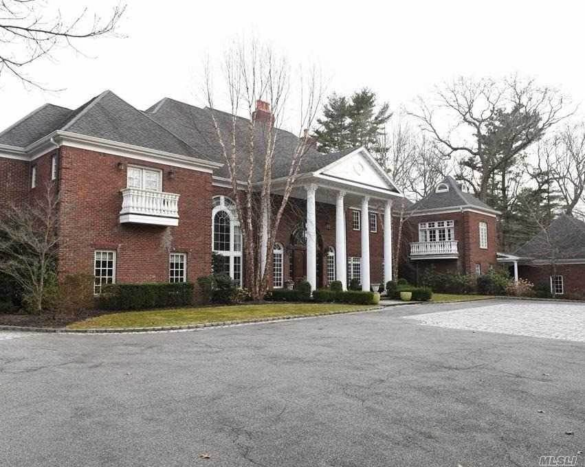 Residential Lease الساعة 11 High Ridge Lane, Oyster Bay, NY 11771 Oyster Bay, New York 11771 United States