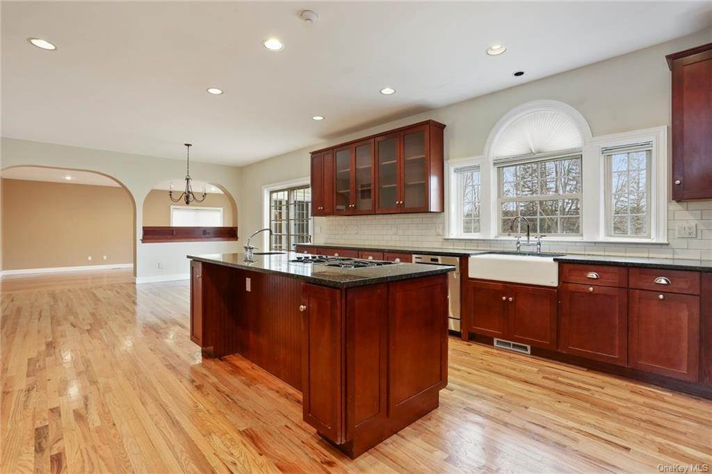 Residential for Sale at 19 Strawberry Fields Lane Mahopac, New York 10541 United States