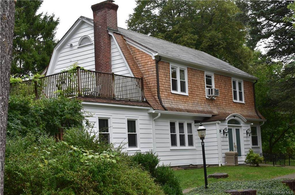 Residential Income for Sale at 2295 Route 82, La Grange, NY 12540 Lagrangeville, New York 12540 United States