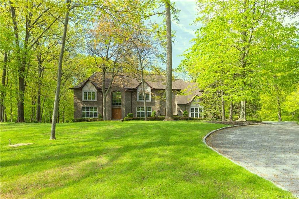 Residential for Sale at 30 Benson Point Court Stony Point, New York 10980 United States