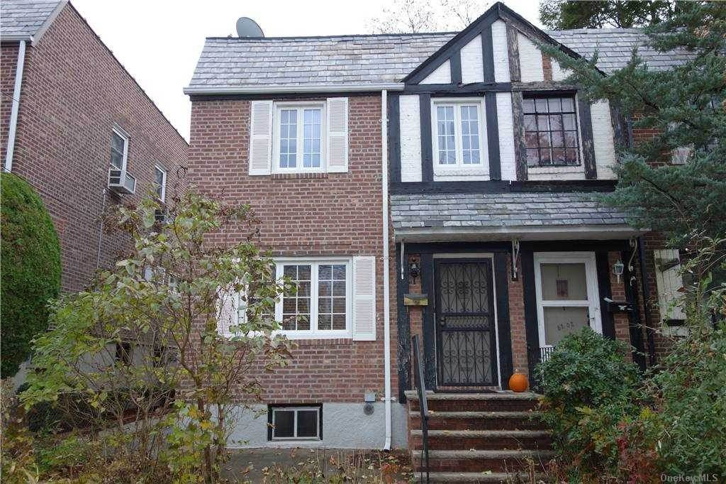 Residential Lease at 82-04 167th Street, Hillcrest (Queens), NY 11432 Hillcrest, New York 11432 United States