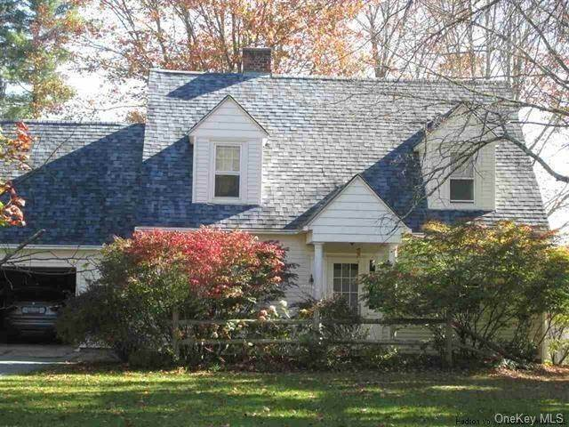 Residential for Sale at 353 Grey Road # 353 South Fallsburg, New York 12779 United States