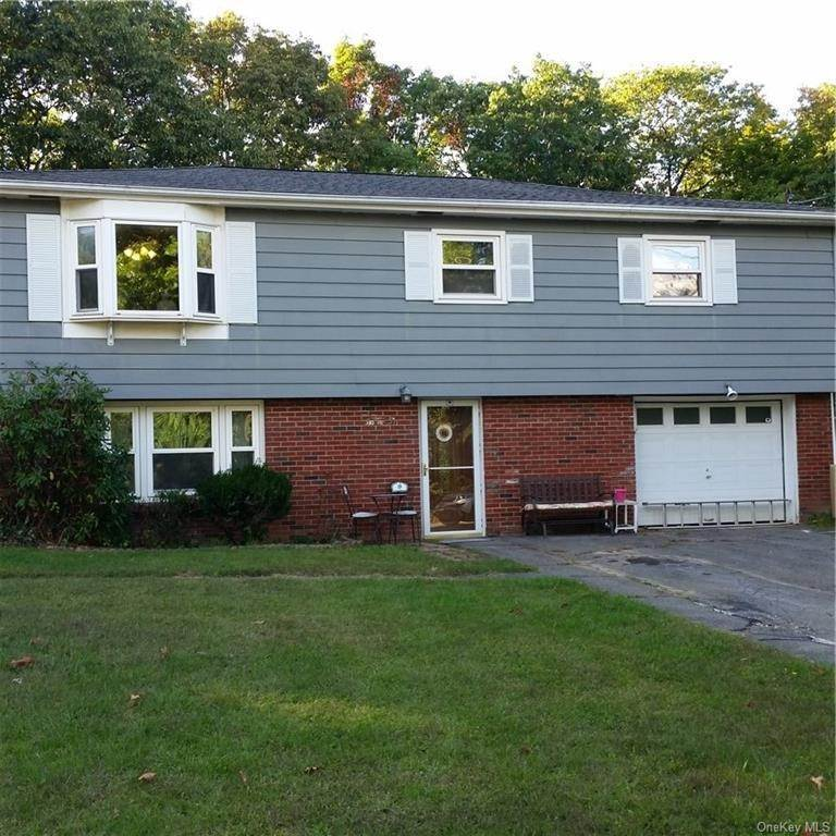 Residential for Sale at 119 Lily Lane, Esopus, NY 12401 Kingston, New York 12401 United States