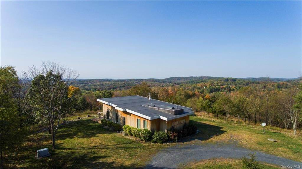 Residential for Sale at 1530 E Noxon Road, La Grange, NY 12540 Lagrangeville, New York 12540 United States