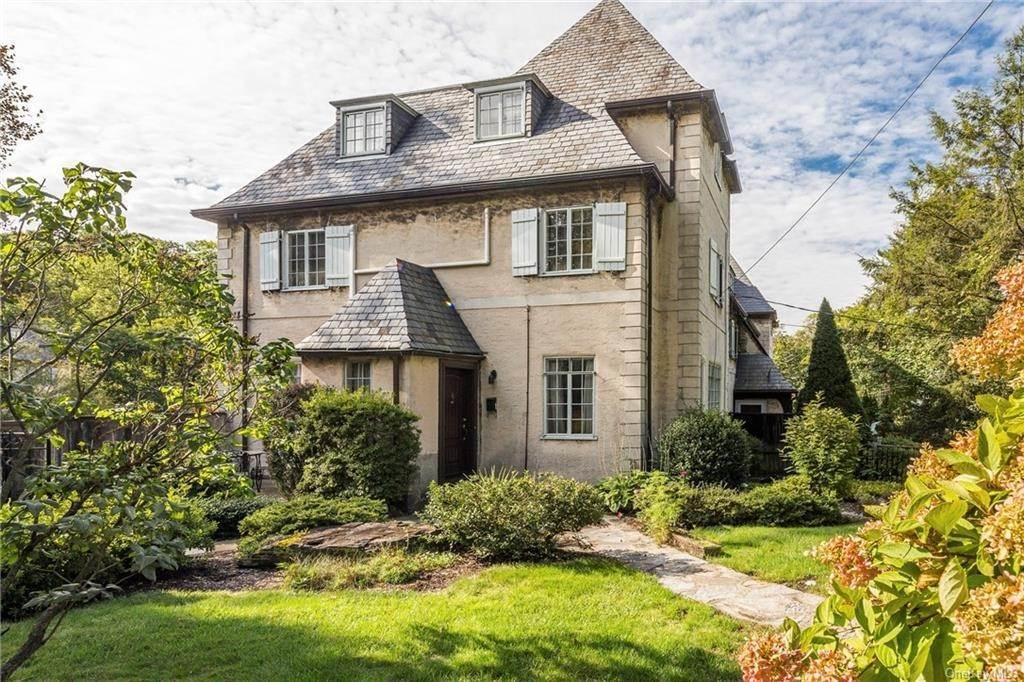 Residential Lease at 21 Normandy Terrace, Eastchester, NY 10708 Bronxville, New York 10708 United States