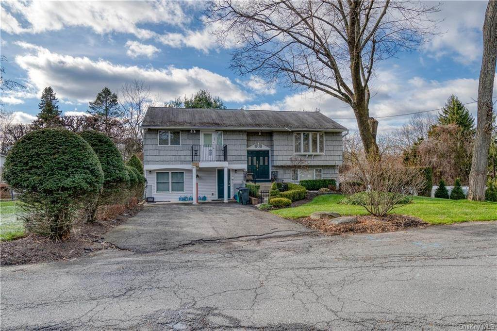 Residential for Sale at 14 Joan Lane, Ramapo, NY 10952 Monsey, New York 10952 United States