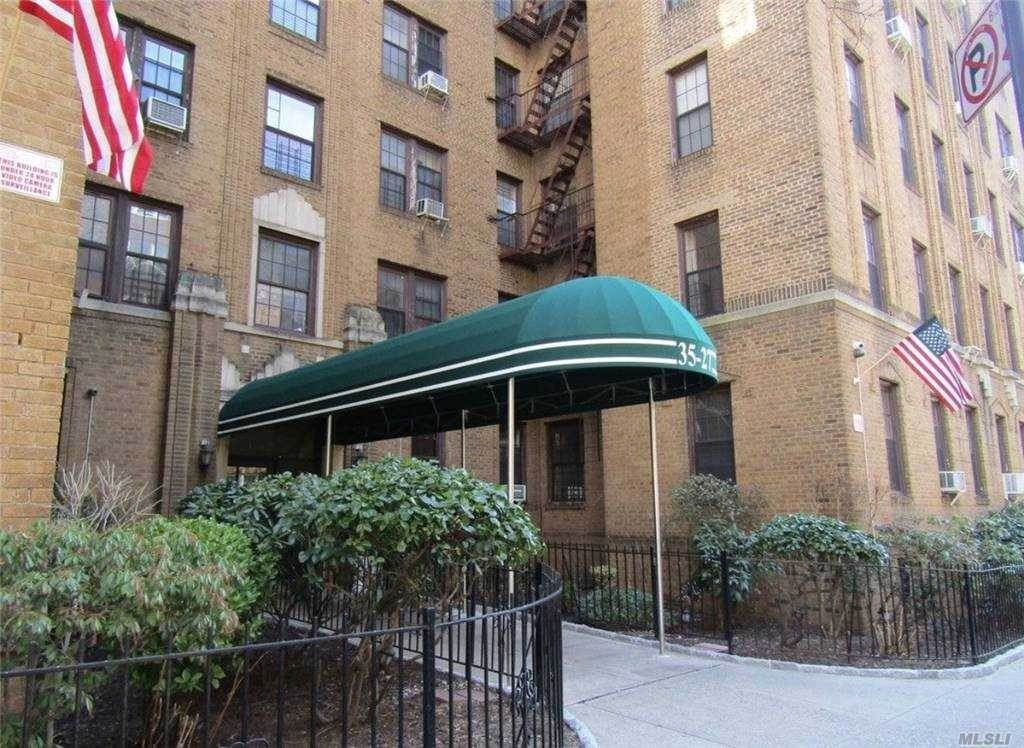 Residential Lease at 35-27 81st Street # 5G, Jackson Heights, NY 11372 Jackson Heights, New York 11372 United States