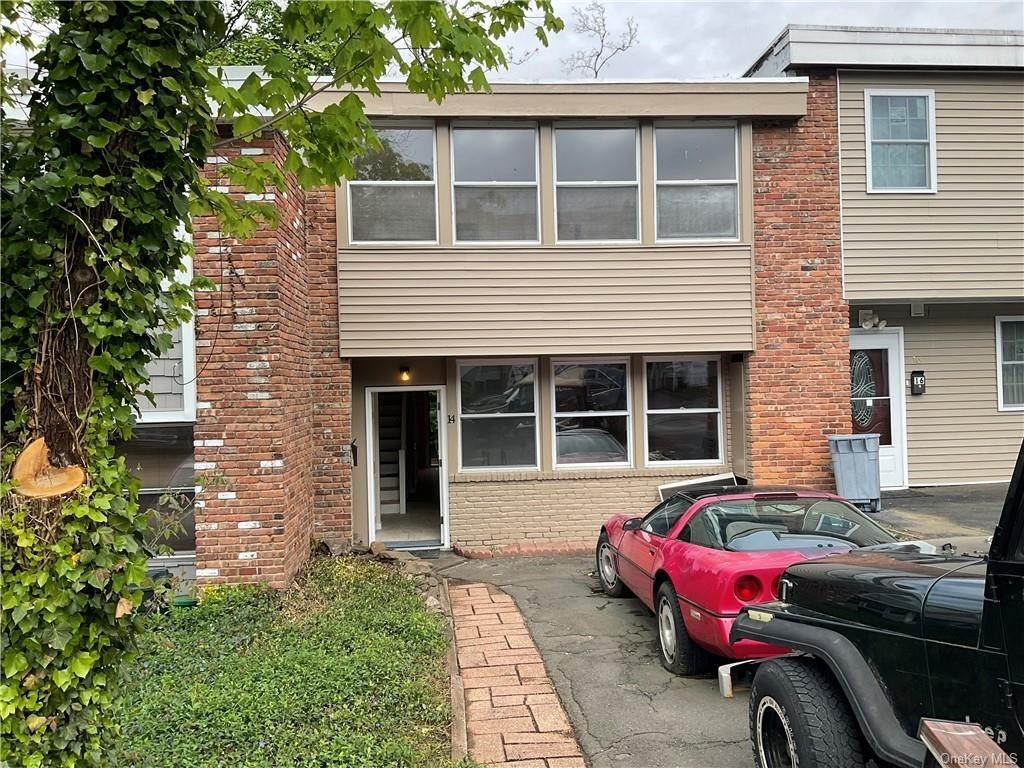 Residential for Sale at 14 Overlook Road West Haverstraw, New York 10993 United States