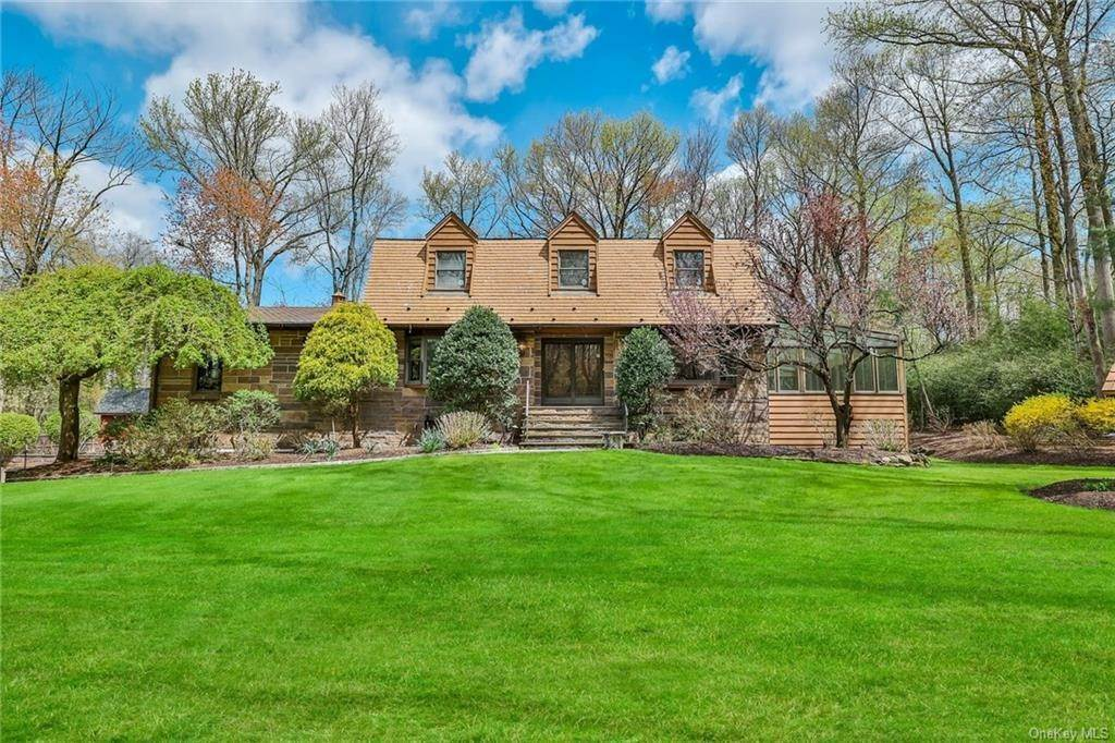 Residential for Sale at 1A Century Road Palisades, New York 10964 United States