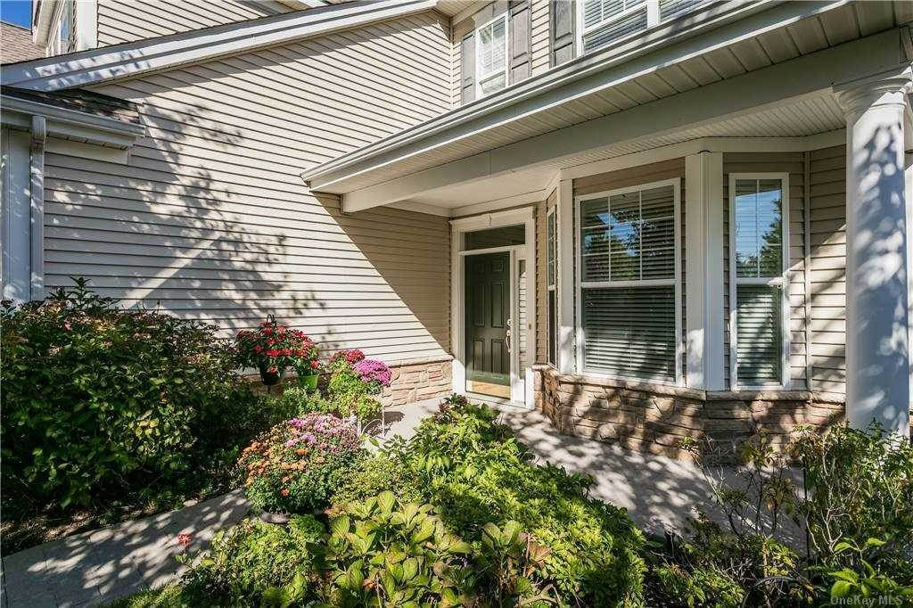 Residential for Sale at 56 Encore Boulevard, Eastport, NY 11941 Eastport, New York 11941 United States