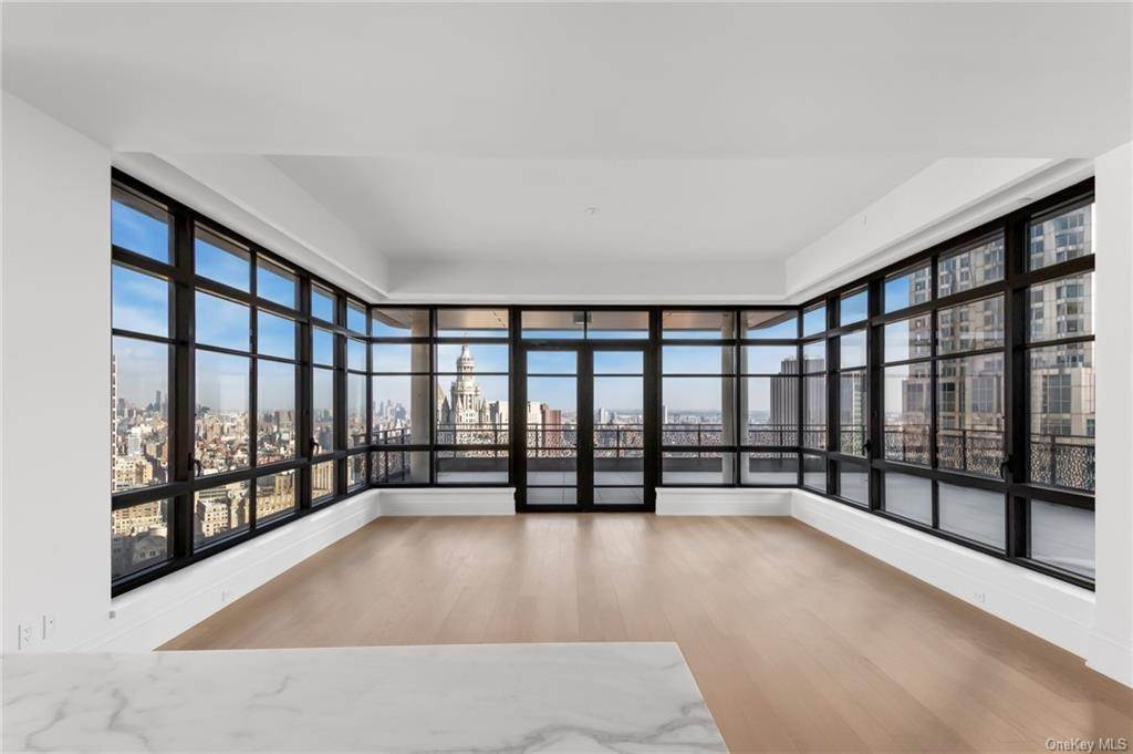 Residential Lease at 25 Park Row # 34B, New York, NY 10038 New York, New York 10038 United States