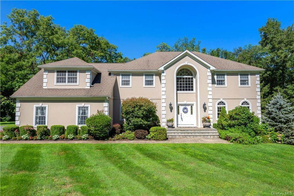 Residential for Sale at 3 Ruby Lane Carmel, New York 10512 United States