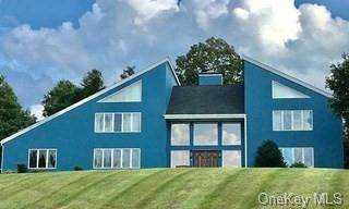 Residential for Sale at 15 Peter Drive Wappingers Falls, New York 12590 United States