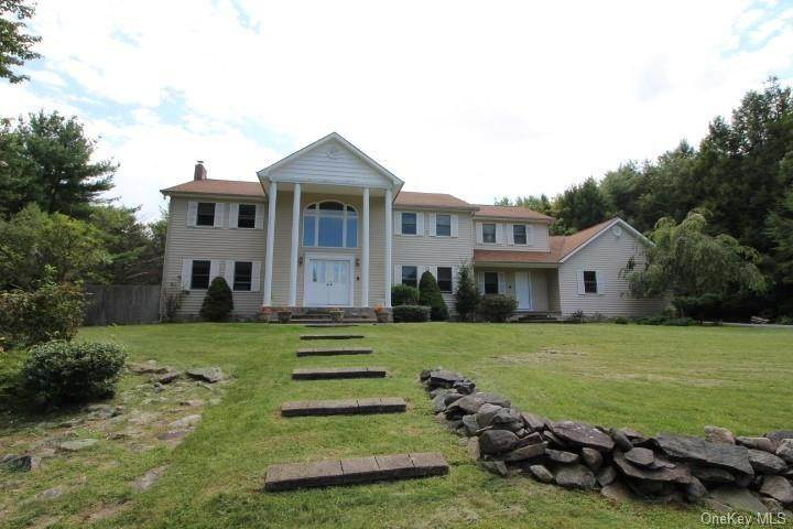 Residential for Sale at 75 Wildcat Road, Thompson, NY 12701 Monticello, New York 12701 United States