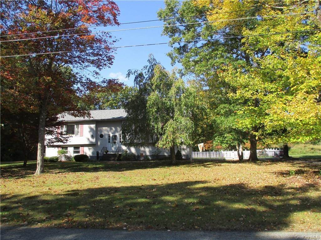 Residential for Sale at 30 Lybolt Drive, Deerpark, NY 12746 Huguenot, New York 12746 United States