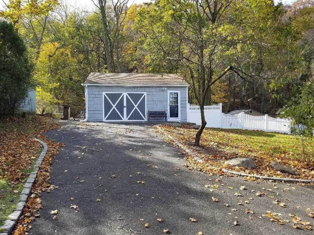 Residential Lease الساعة Lot 1 Old Post Road, Mt. Sinai, NY 11766 Mount Sinai, New York 11766 United States