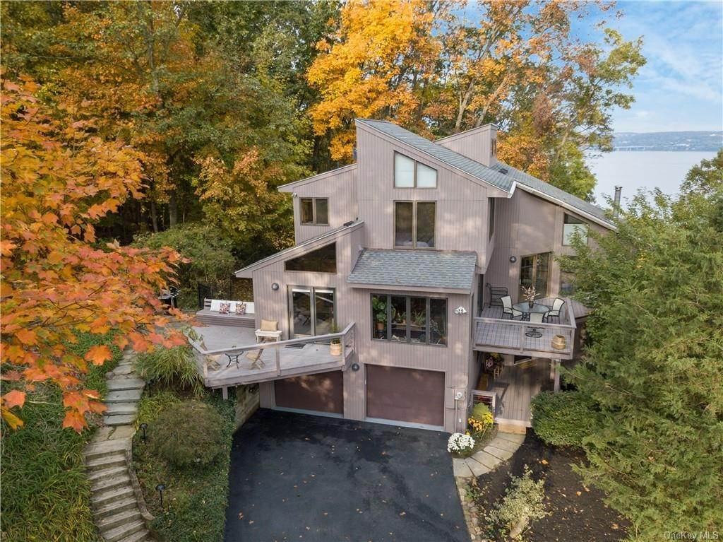 Residential for Sale at 280 Tweed Boulevard, Orangetown, NY 10960 Nyack, New York 10960 United States