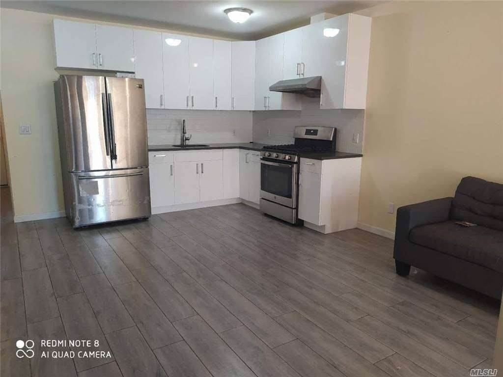 Residential Lease الساعة 86-36 Woodhaven Blvd, Woodhaven, NY 11421 Woodhaven, New York 11421 United States
