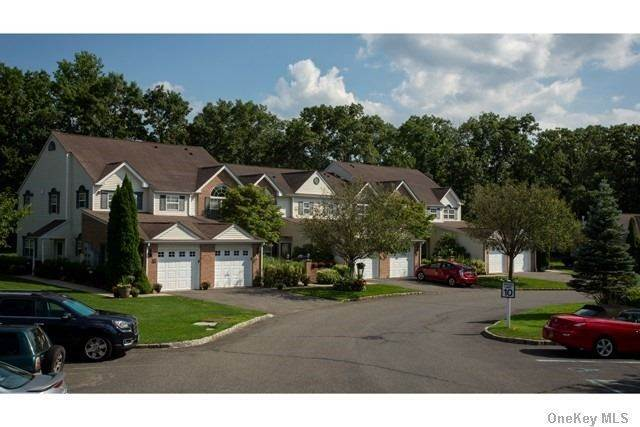 Residential Lease at 69 Village Green Drive # 69, Pt.Jefferson Sta, NY 11776 Port Jefferson Station, New York 11776 United States