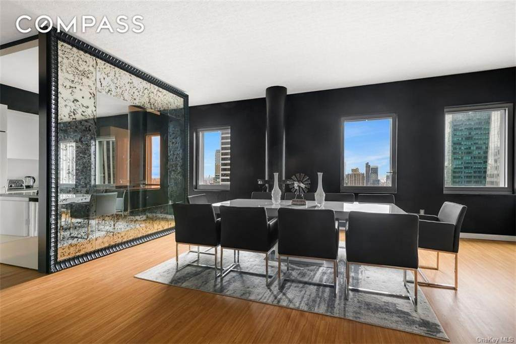 Residential for Sale at 70 W 45th Street # PH1, New York, NY 10036 New York, New York 10036 United States