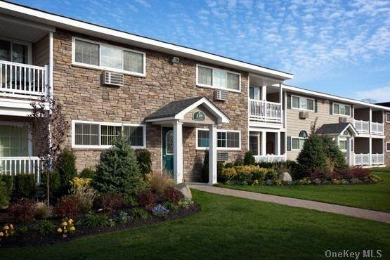 Residential Lease الساعة 223 Lakeland Avenue # 2-1B, Sayville, NY 11782 Sayville, New York 11782 United States