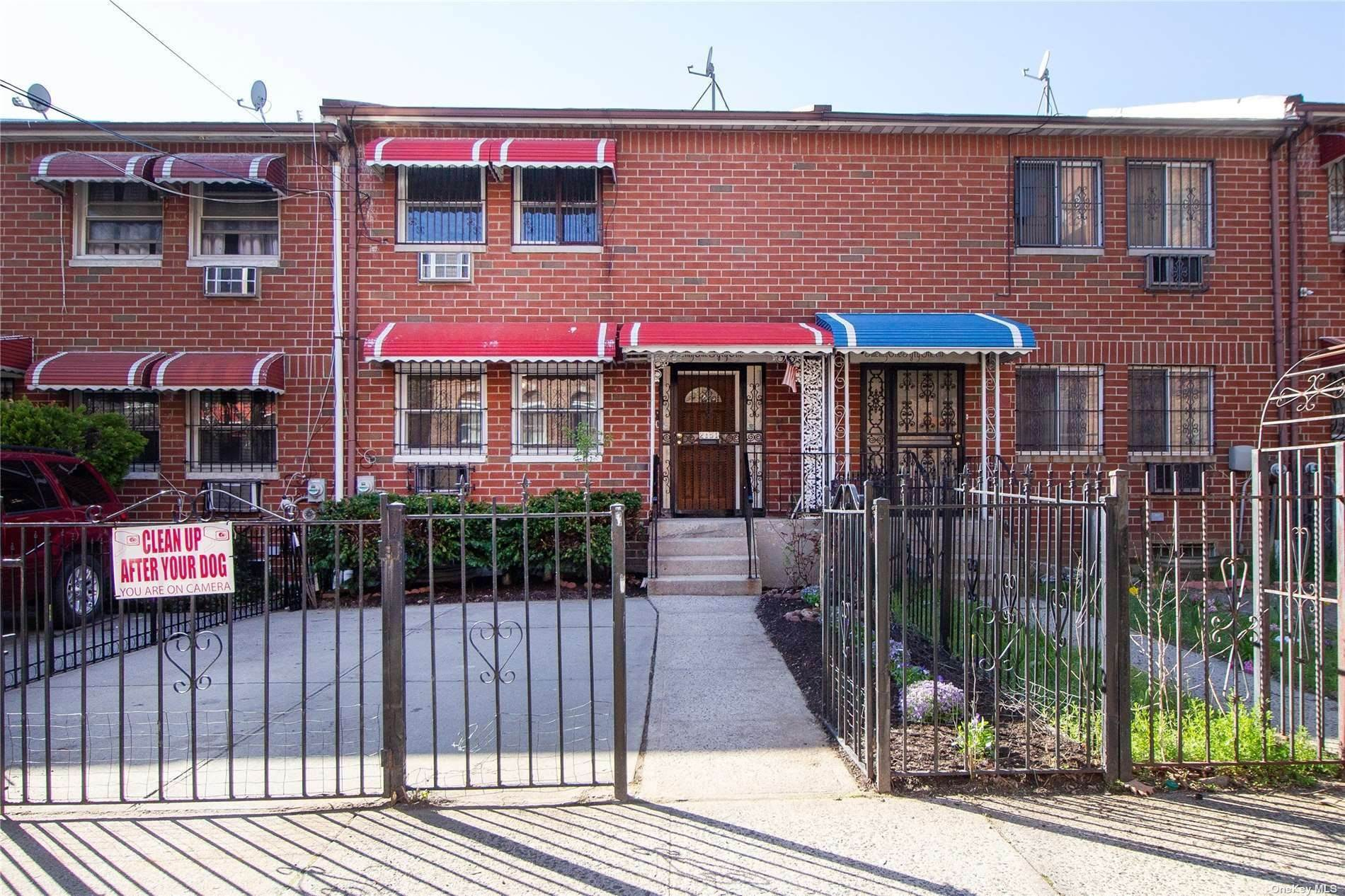 Residential for Sale at 2151 Mapes Avenue West Point, New York 10460 United States