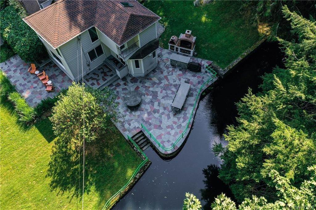 Residential for Sale at 15 Gordon Road Carmel, New York 10512 United States