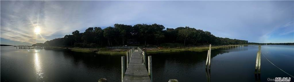 Residential for Sale at 47B S Ferry Road, Shelter Island, NY 11964 Shelter Island, New York 11964 United States