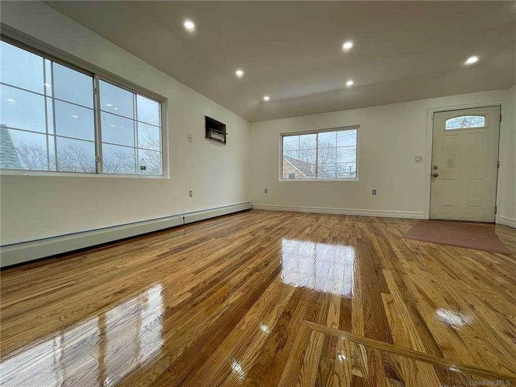 Residential Income for Sale at 184-13 144 Avenue Springfield Gardens, New York 11413 United States