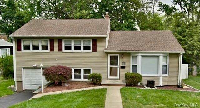 Residential for Sale at 51 Central Avenue Tappan, New York 10983 United States
