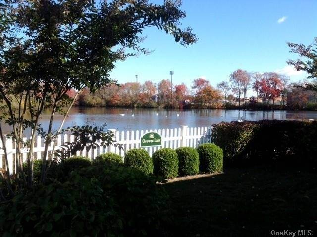 Residential Lease at 11 Willowbrook Avenue # 5D Bay Shore, New York 11706 United States