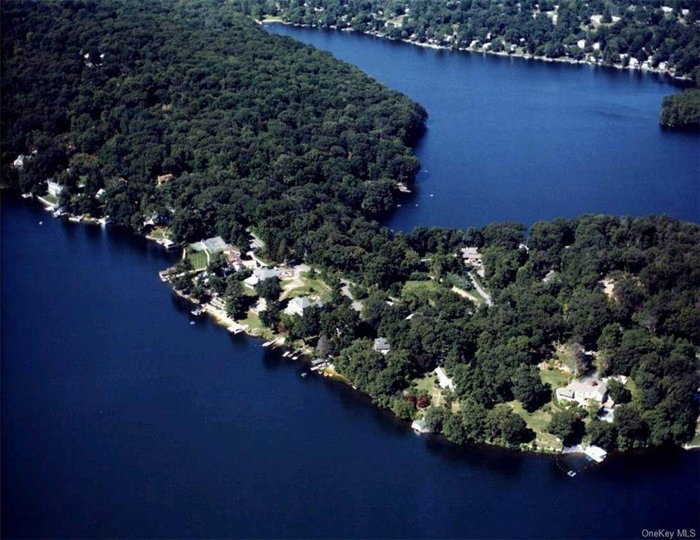 Residential for Sale at 74 W Lake Boulevard Mahopac, New York 10541 United States